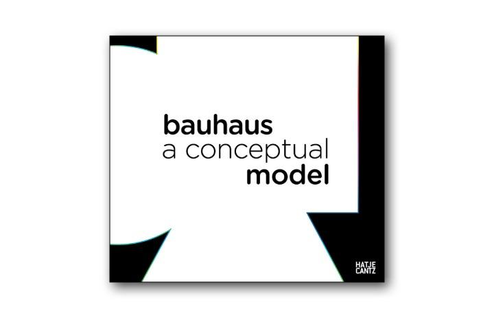 bauhaus_book