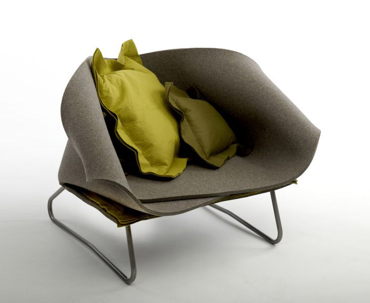 felt_chair