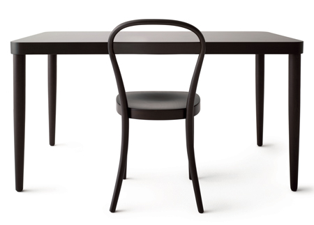 muji-manufactured-by-thonet