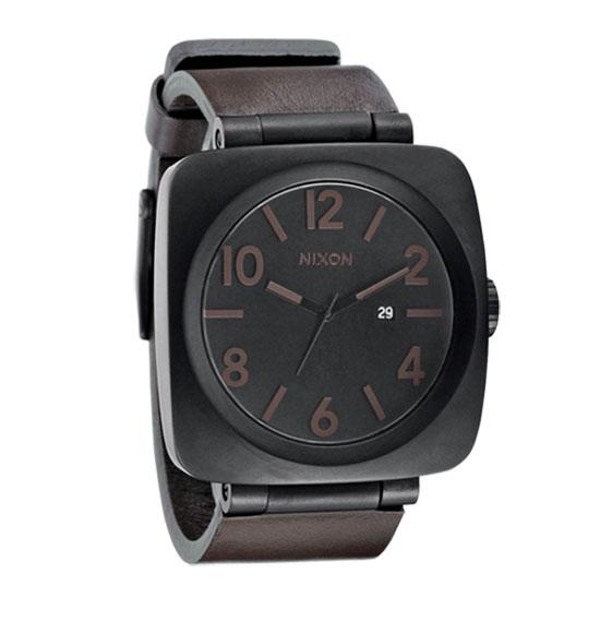 nixwatch03