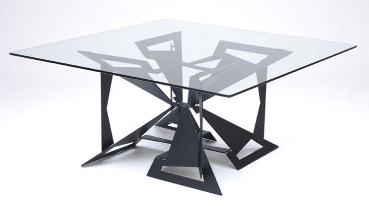 4foldlow-table-by_george_rice