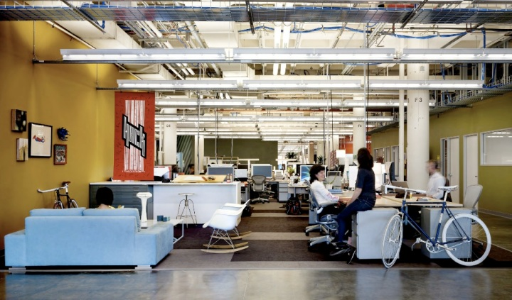 facebook-offices-palo-alto