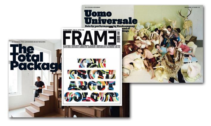 frame_70