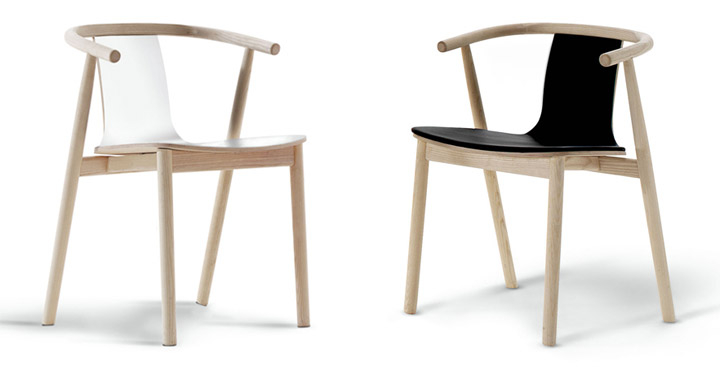 jasper-morrison-chairs-for-cappellini
