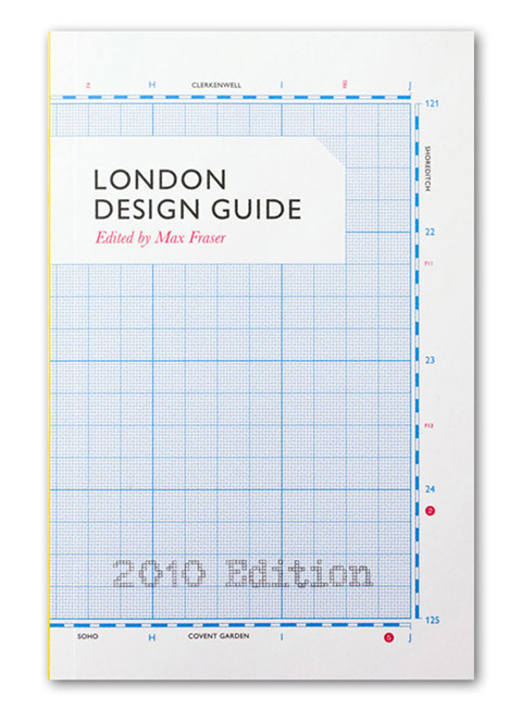Lonon-design-guide