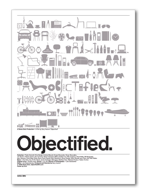 objectified_lost_poster