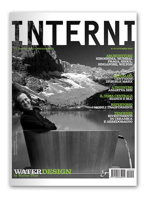 interni_595